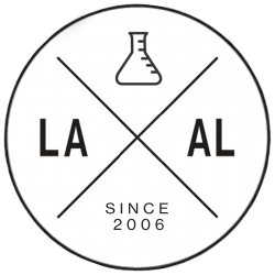 Los Angeles Art Conservation Labs